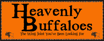 heavenly-buffaloes
